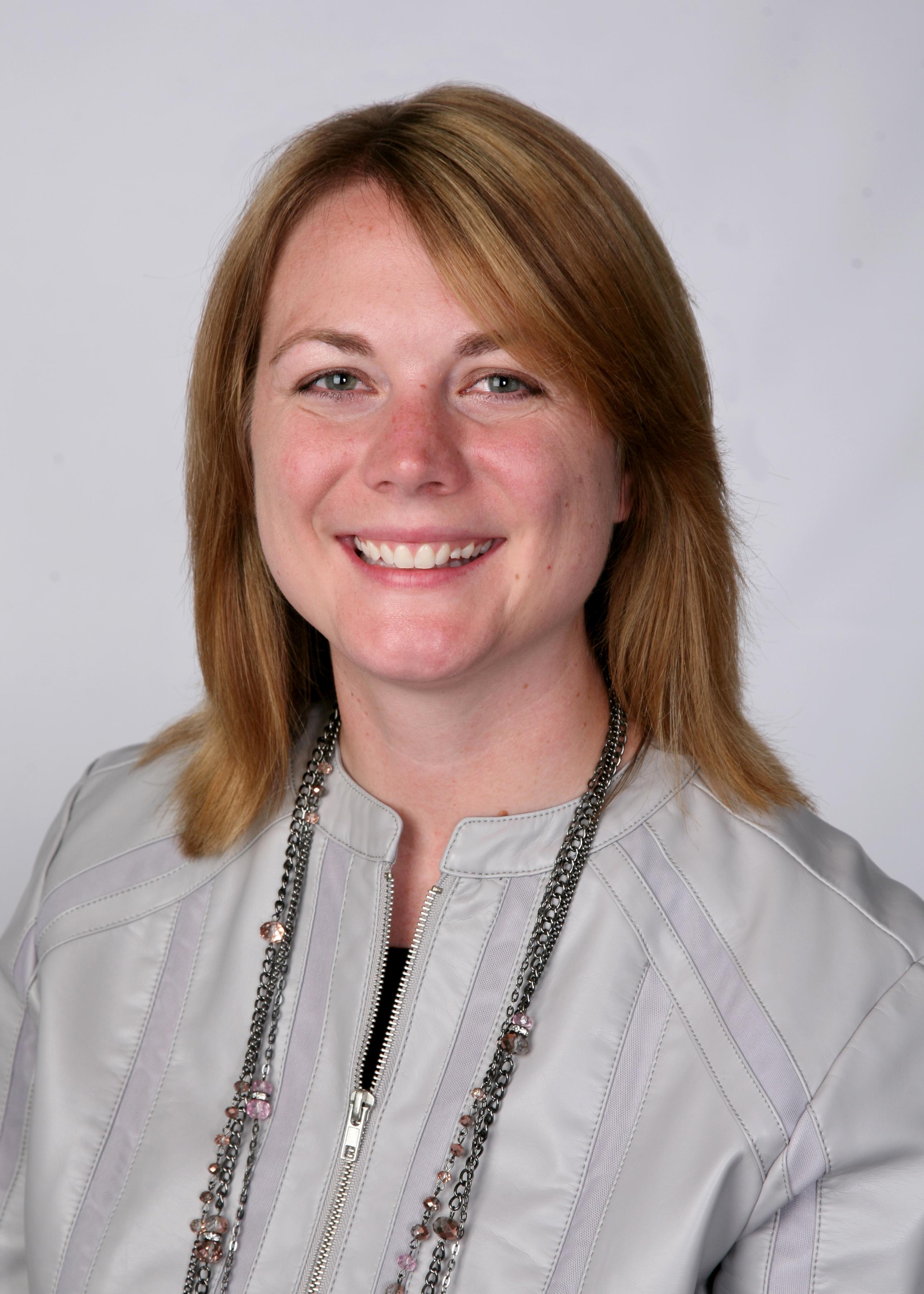 Sara Schafer