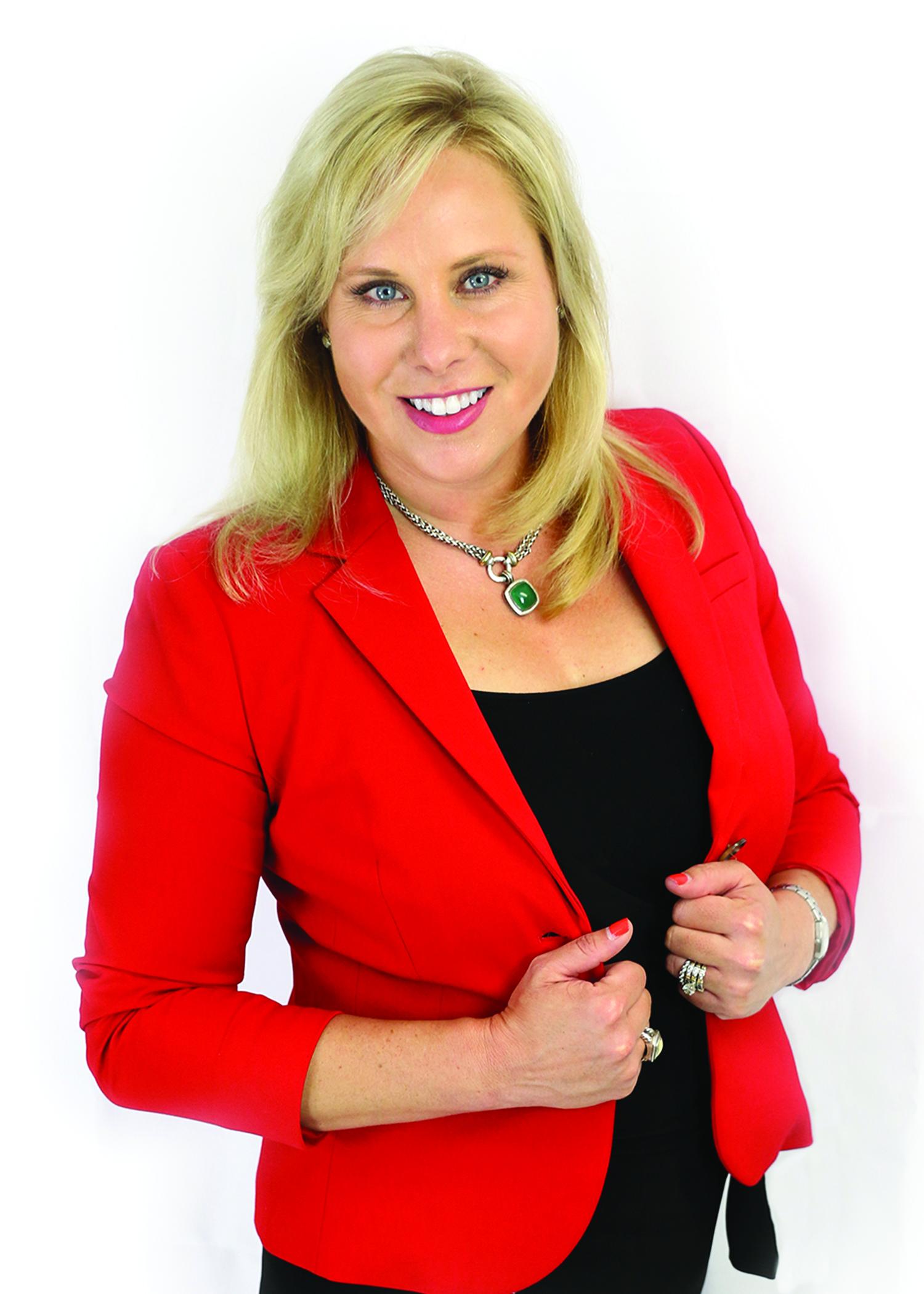 Sarah Beth Aubrey
