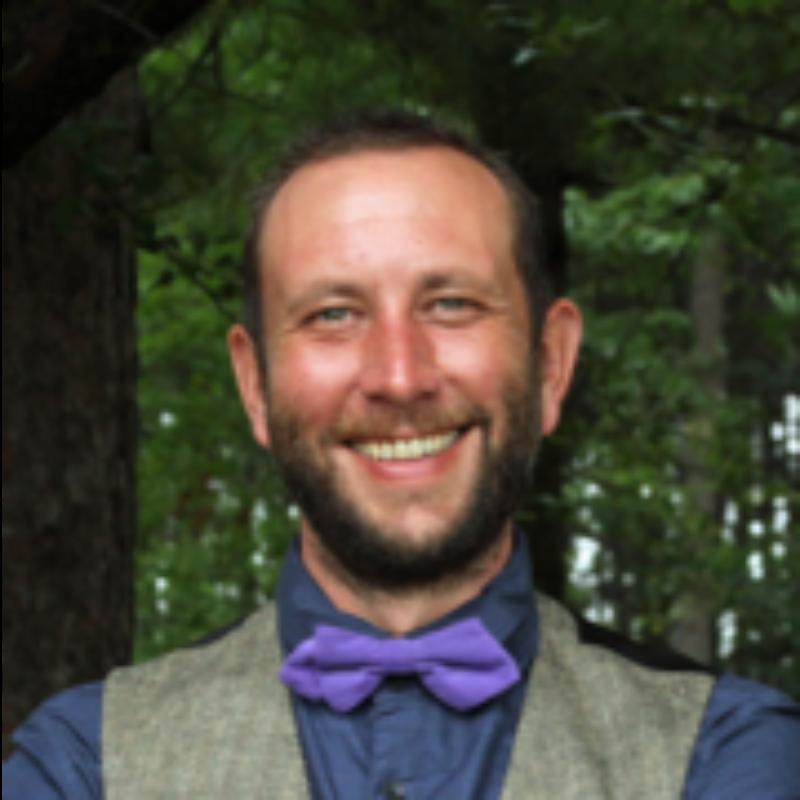 Josh Stolzenburg