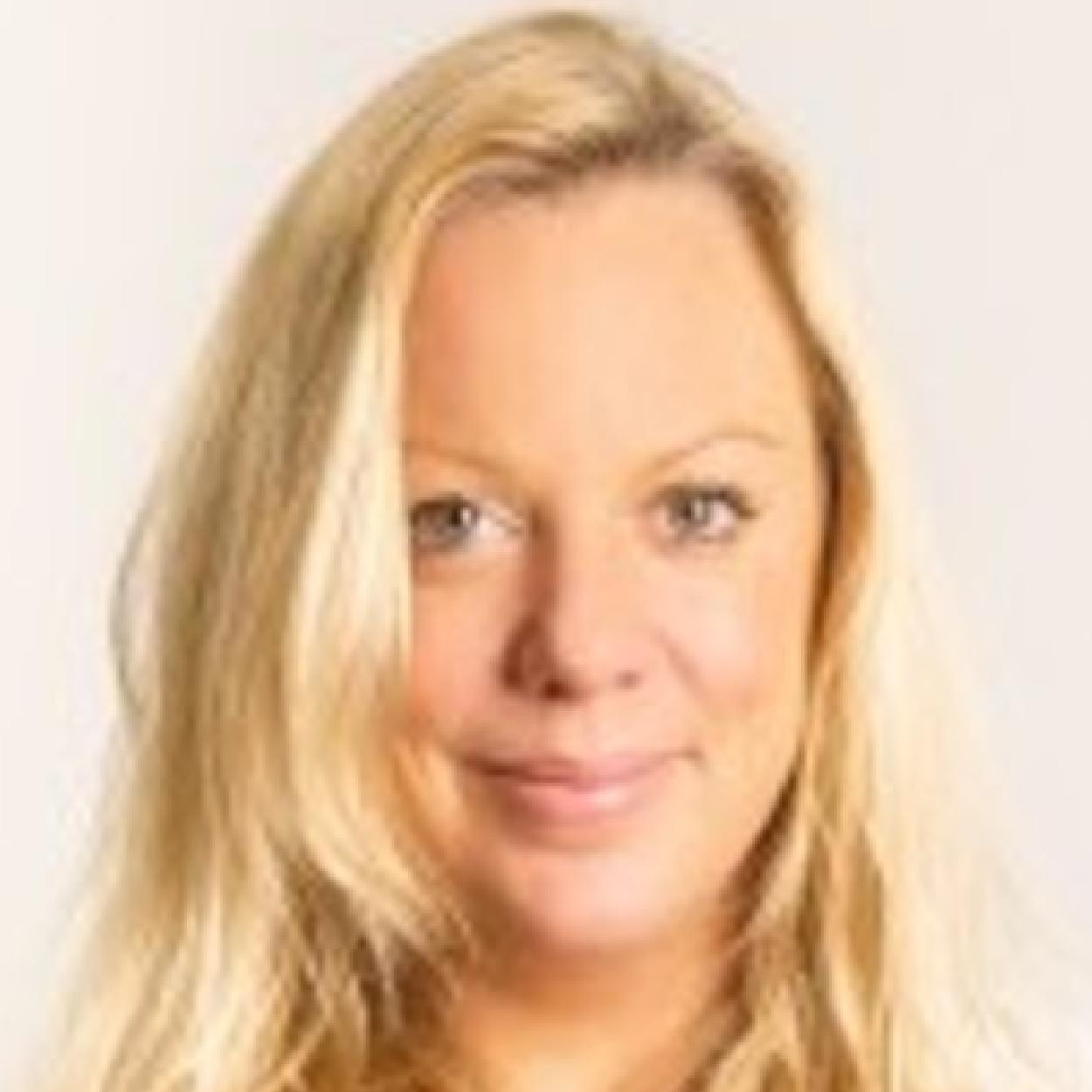 Helen Beal