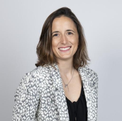 Almudena Ruiz-Giménez Úbeda