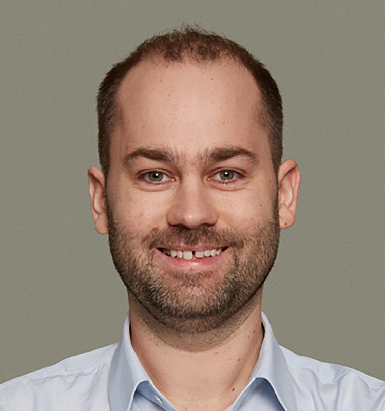Arnaud Plas
