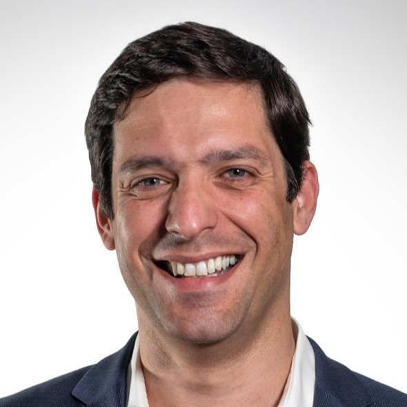 Rodrigo Moretti