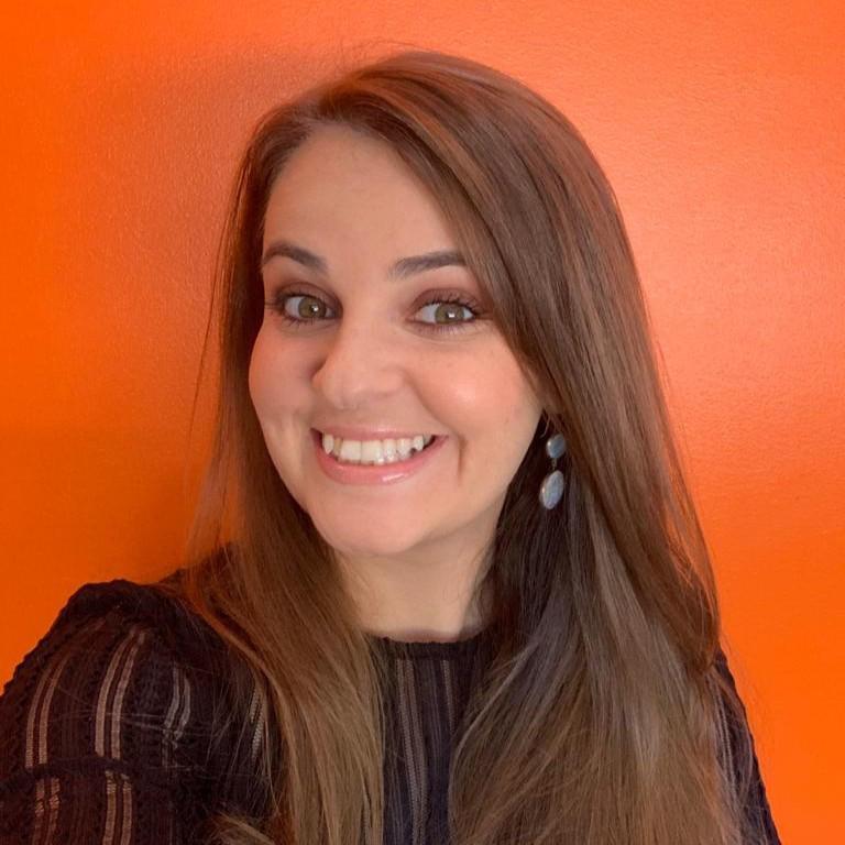 Ana Mikaela