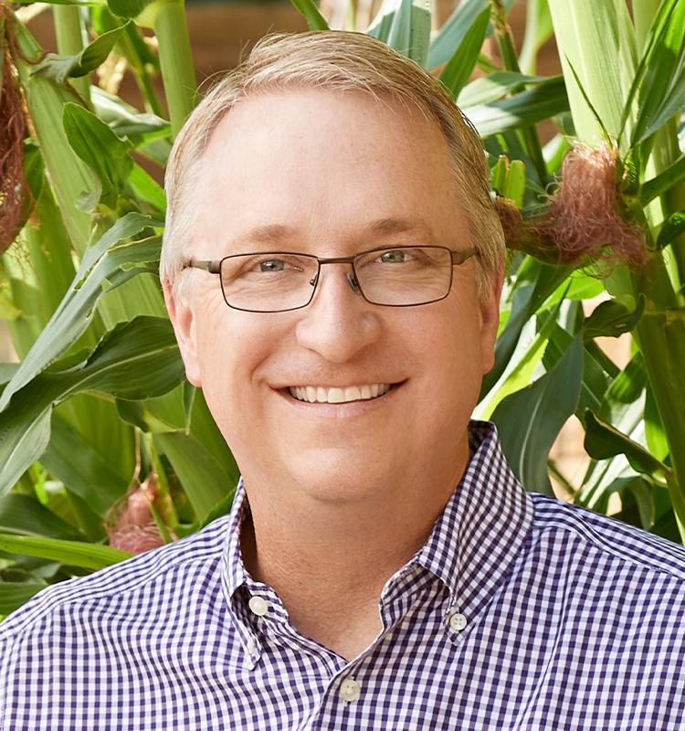 John Foraker