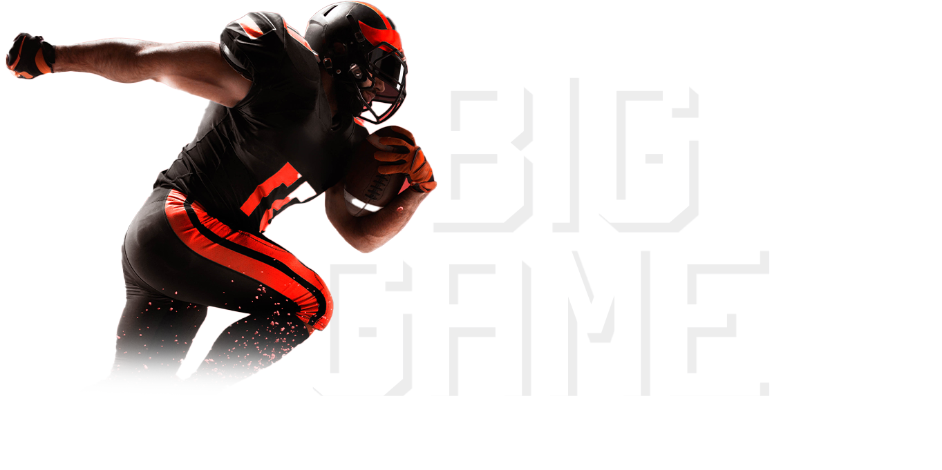 The Big Game Summit