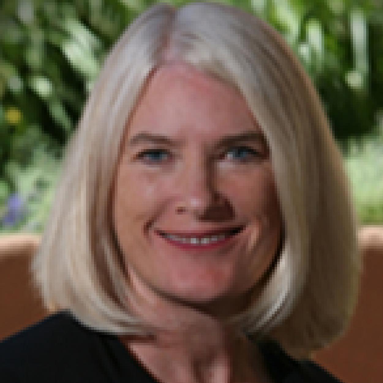 Tracy Ragan