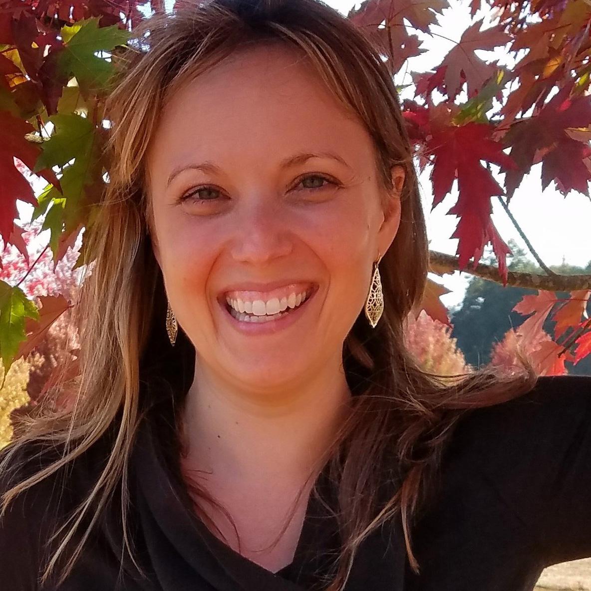 Michele Leedom