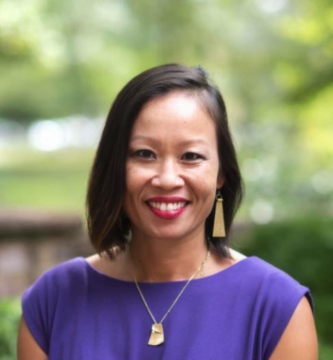 Dr. Mai Thi Nguyen