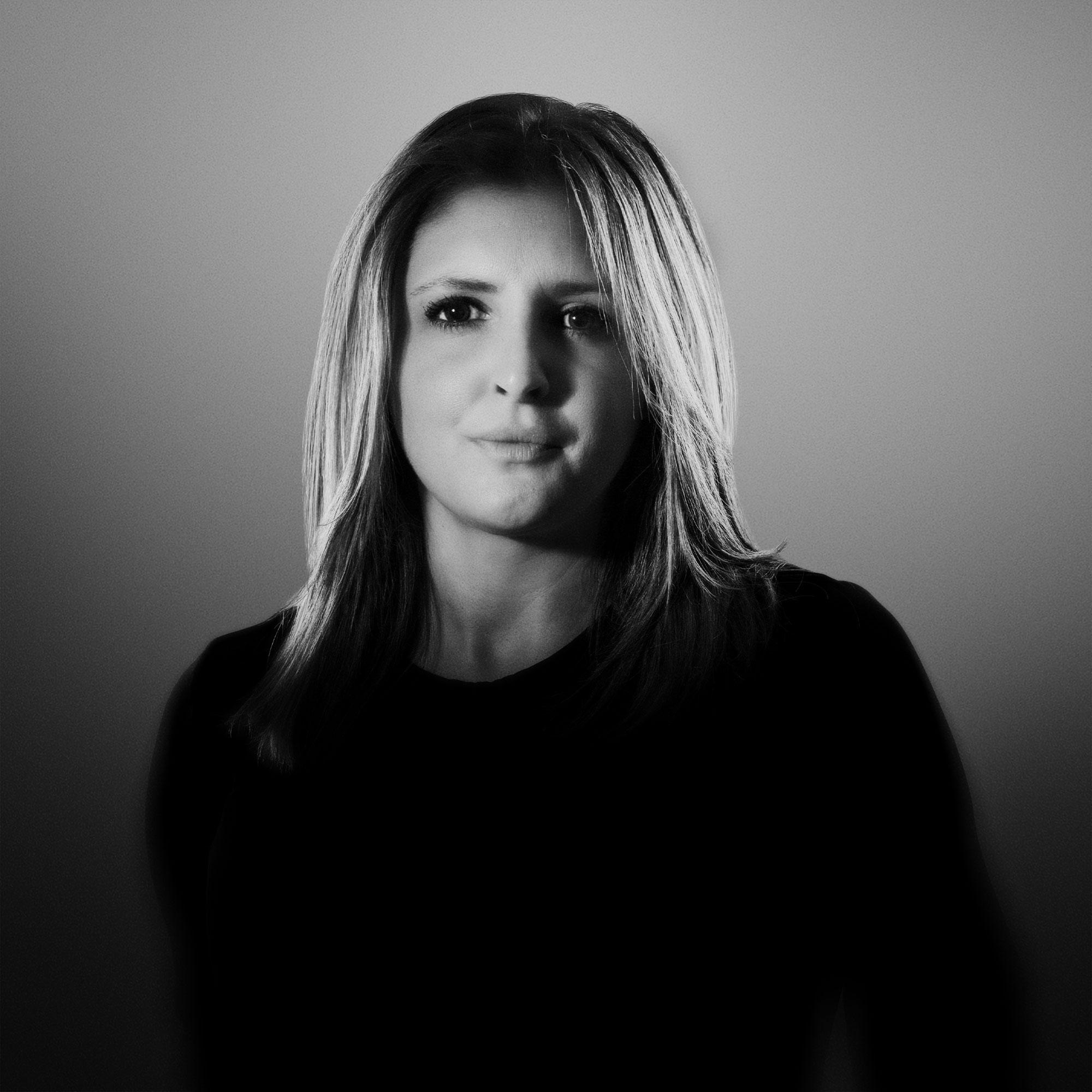 Alexis Ottier