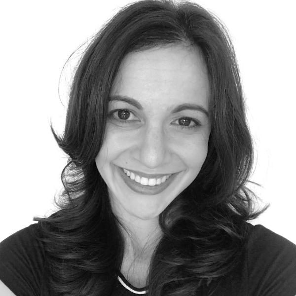Nancy Conescu