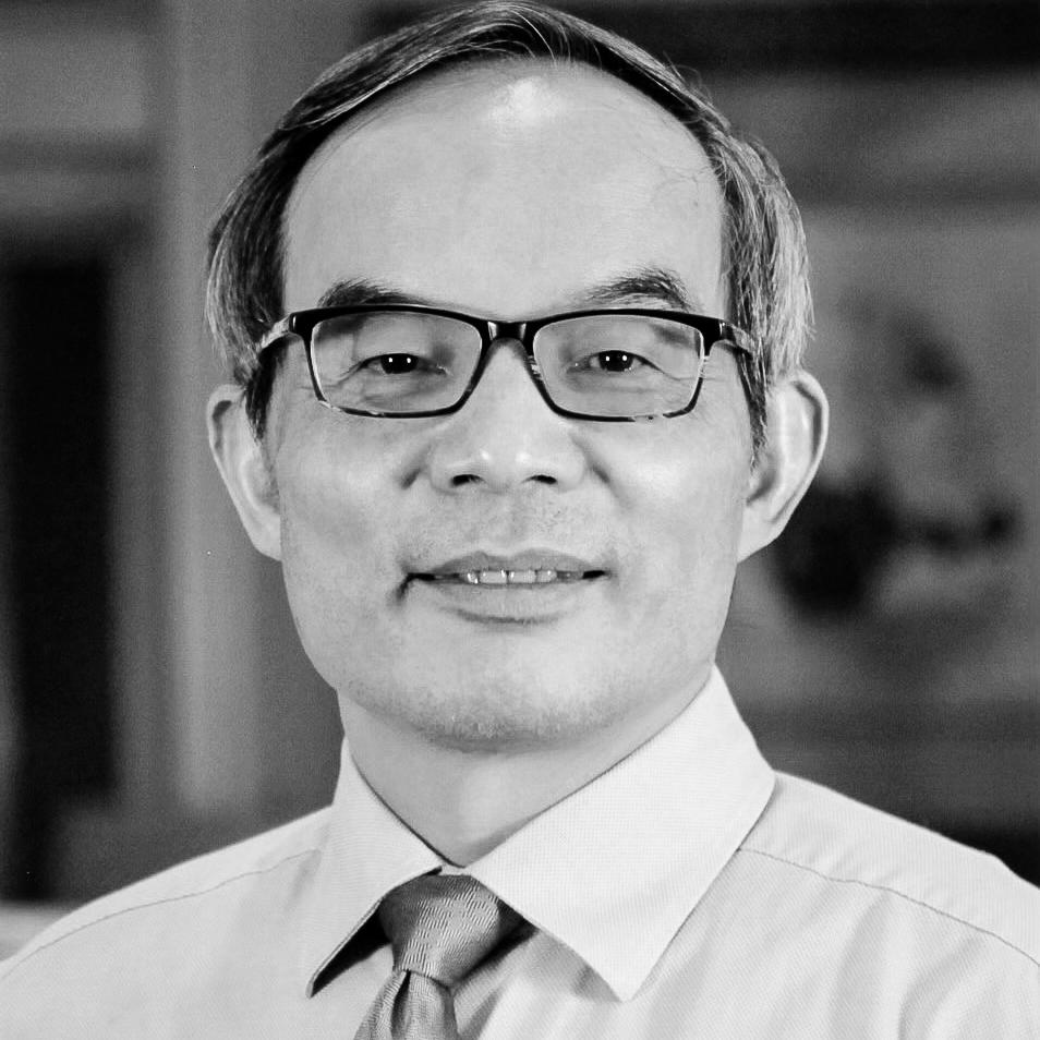 Xuedong Huang