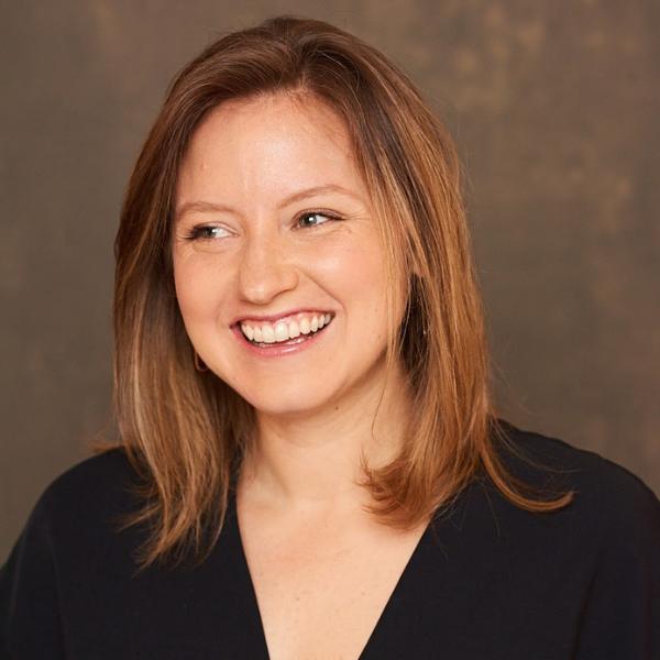 Heather Tilert