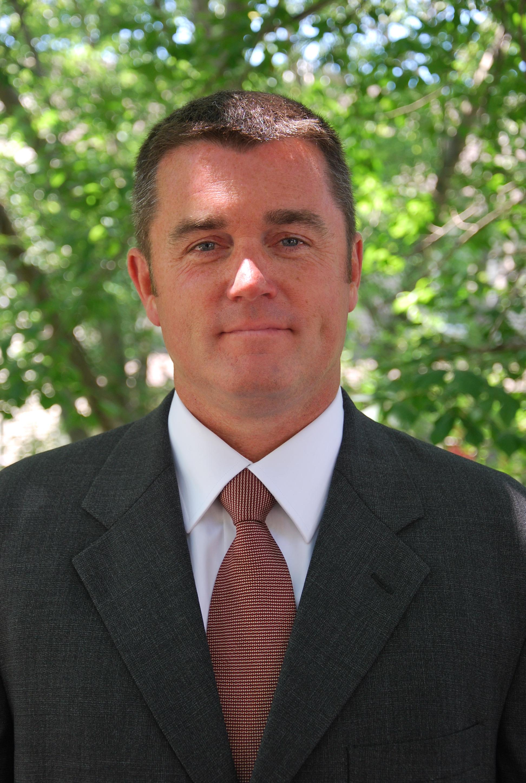 Moderator: Kevin McKenna