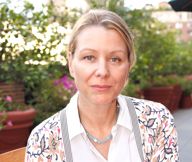 Annette Kleiser