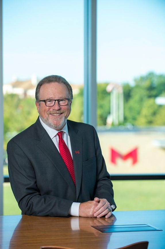 Dr. Mark Lombardi