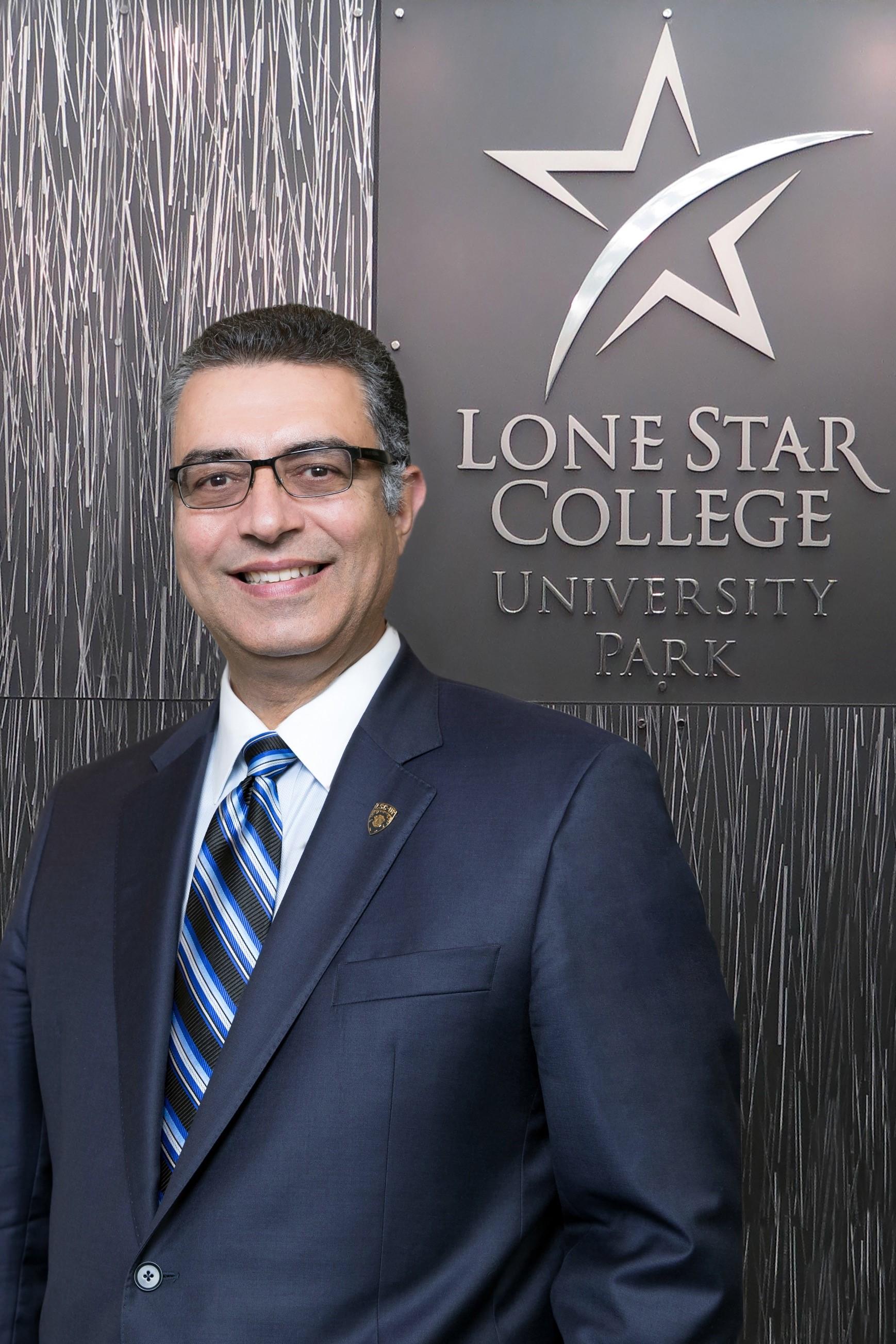Dr. Shah Ardalan