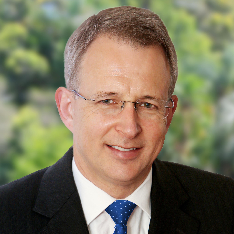 Paul Fletcher MP