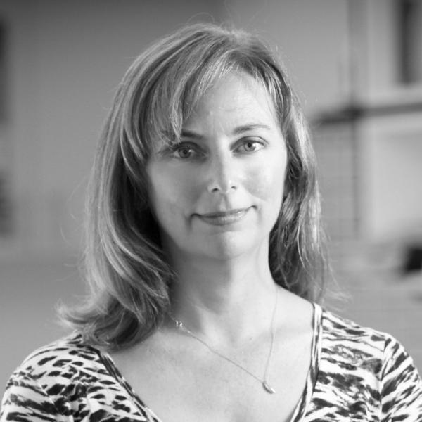 Madeleine Hetherton-Miau