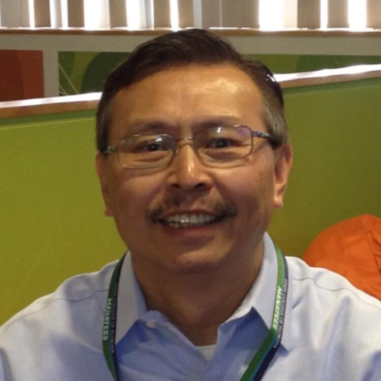 Feng Hou