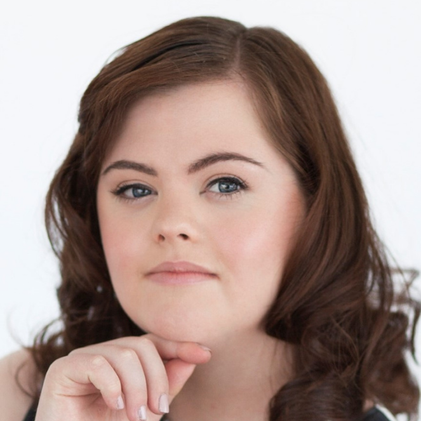 Audrey O'Connor
