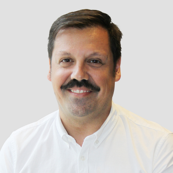 Daniel Valiente-Riedl