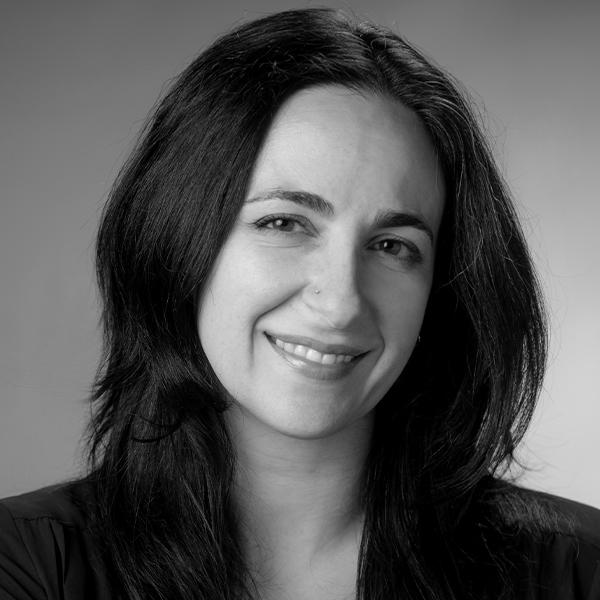 Nicole Portwood