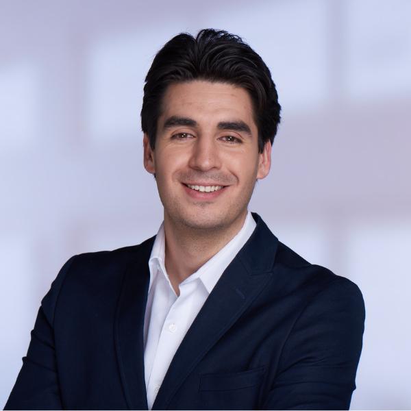 Rodrigo Herrera Ibarguengoytia