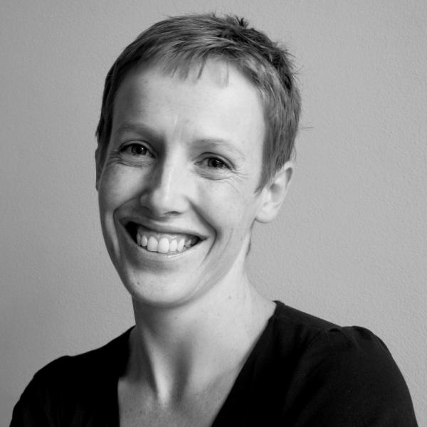 Janine Lapworth