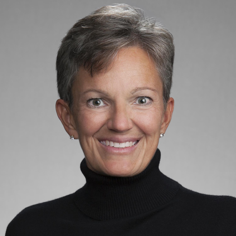 Linda Swartz