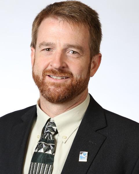 David Wampler