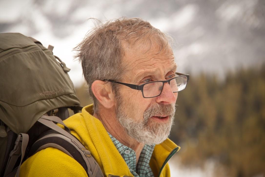 Peter Amerongen