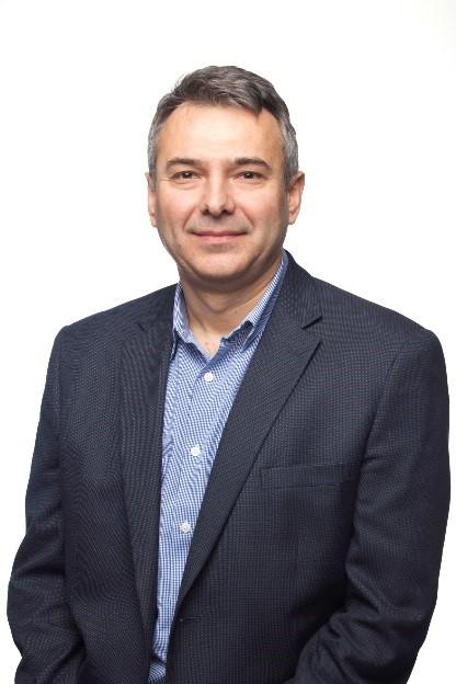 Ivan Filipic