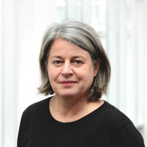 Marielle Poupelin