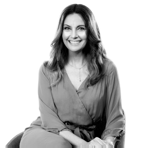 Diana Costantini