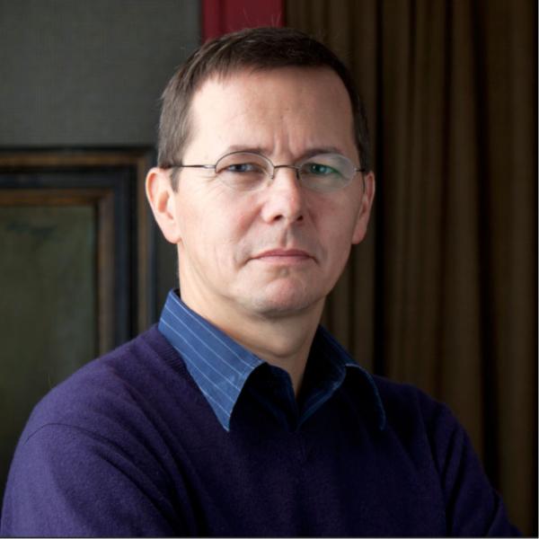 Laurent Boissel