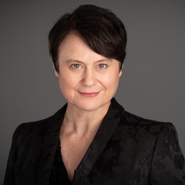 Julie Ryan