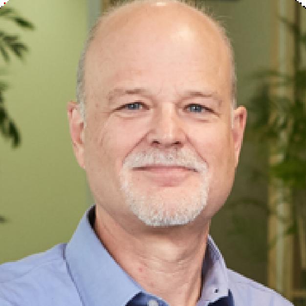Mark Schettenhelm