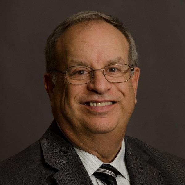 Gary Milewski