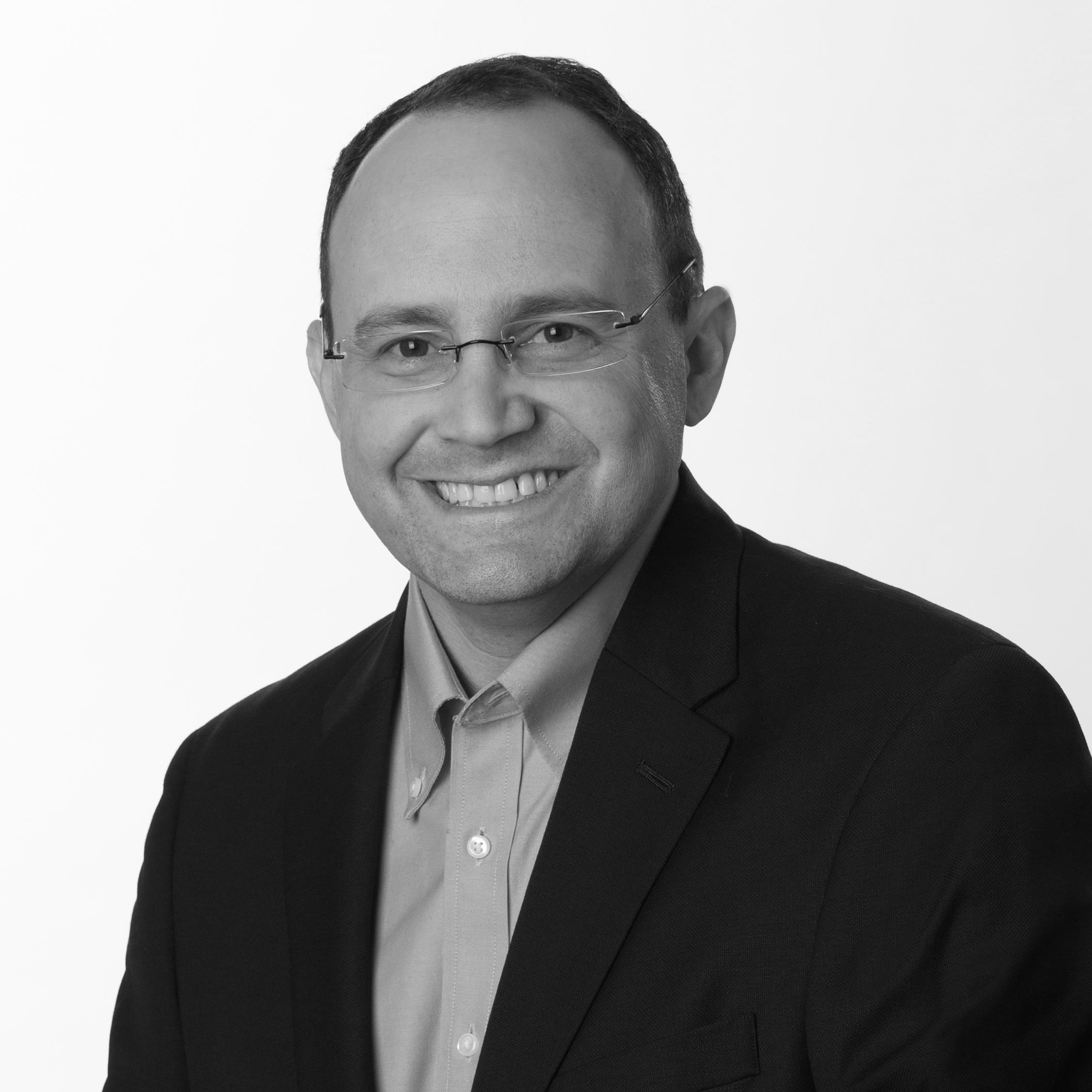 Steve Grobman