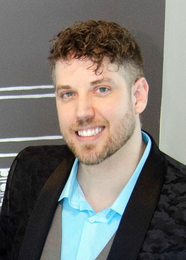 Ryan Rutar