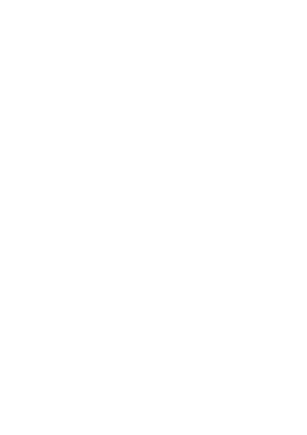 Earl Warren College Seal