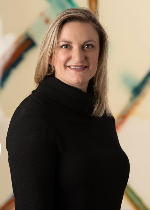 Laura Zizzo