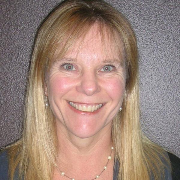 Lori Flekser