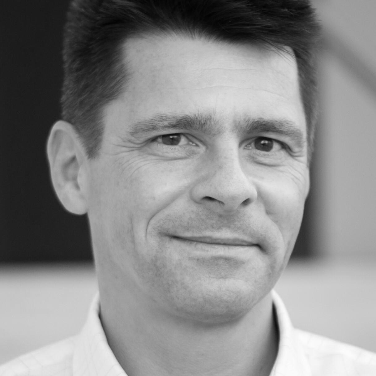 Stefan Jockusch