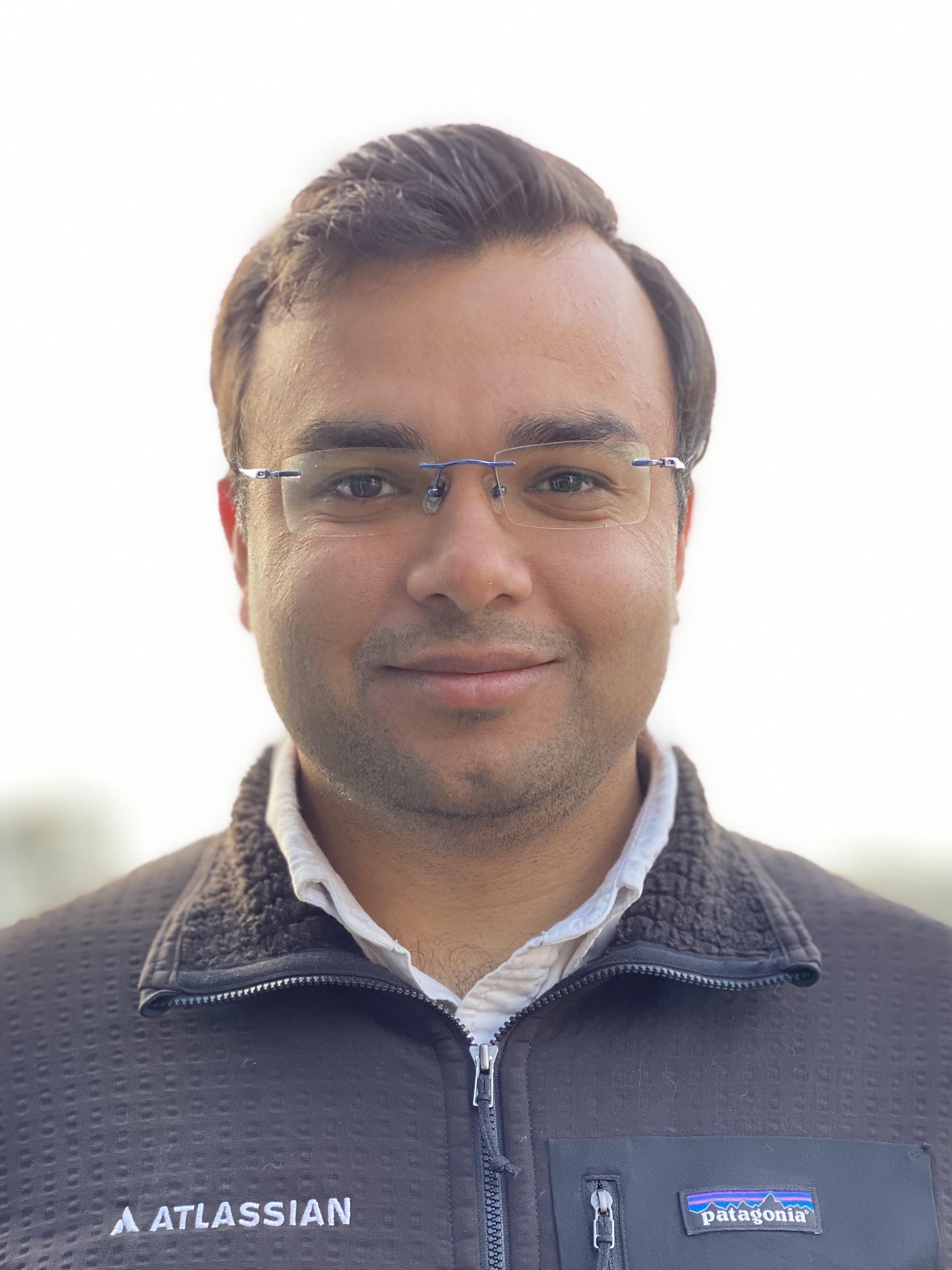 Akshay Patki