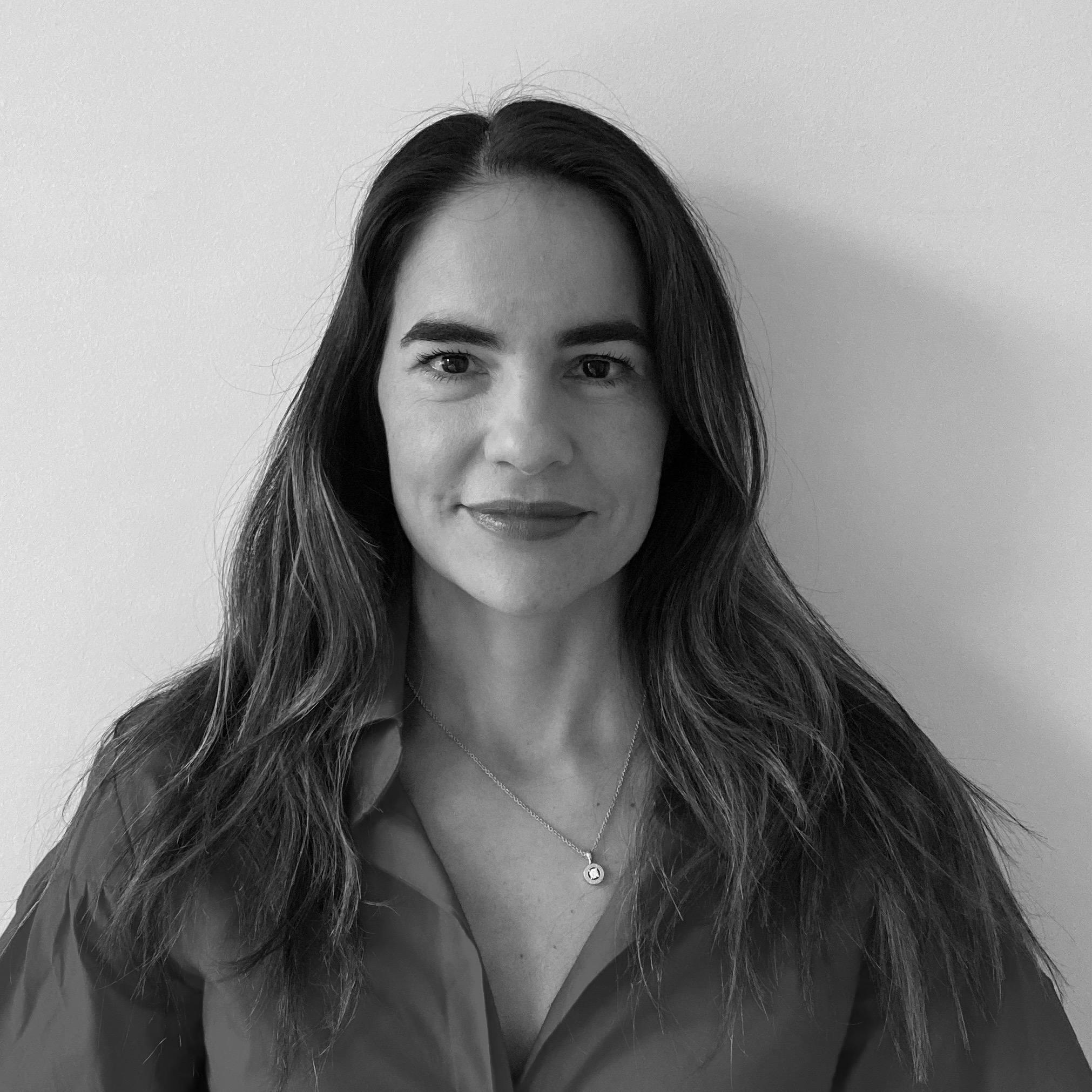 Paola Arbelaez