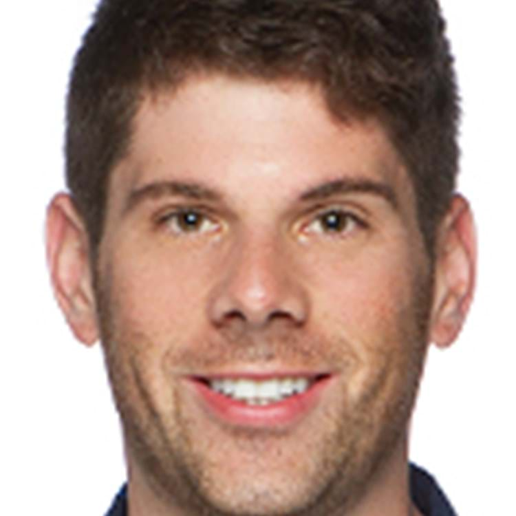 Jonathan Bregman