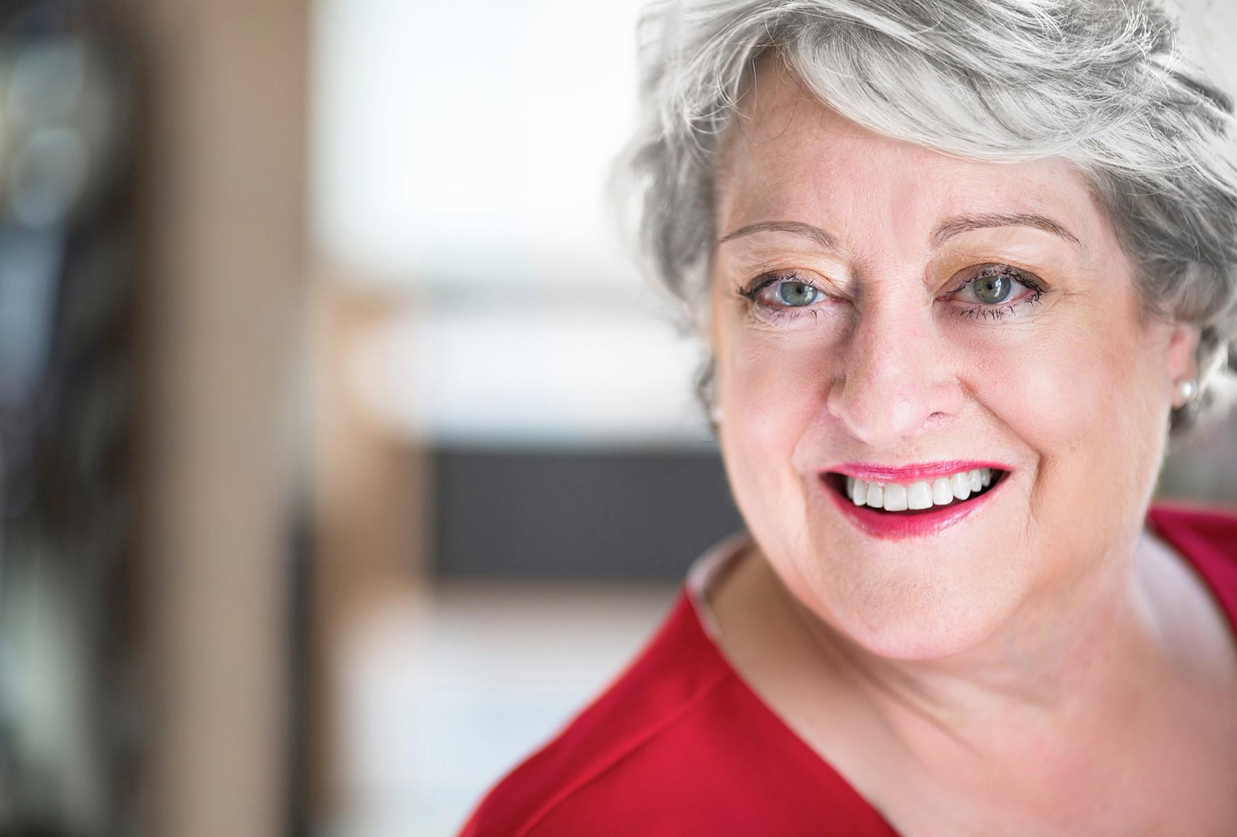 Anne Guignon