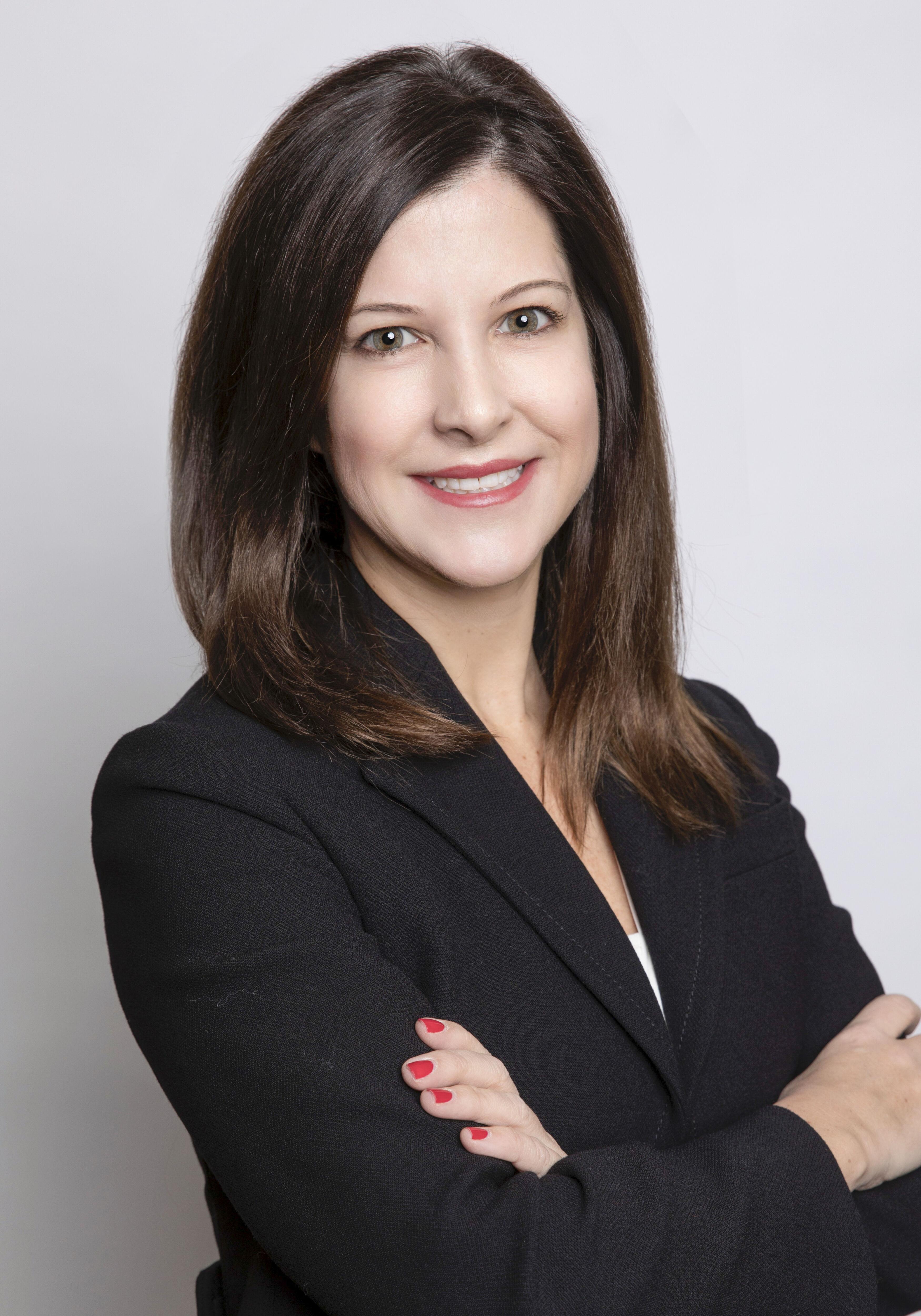 Sandra Bosela